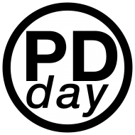 Public Domain Day International